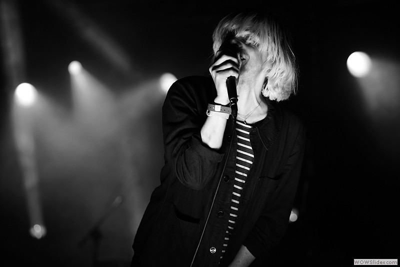 strawberry_fields_festival_2012_The Charlatans-005_bw_a